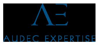 Audec Expertise